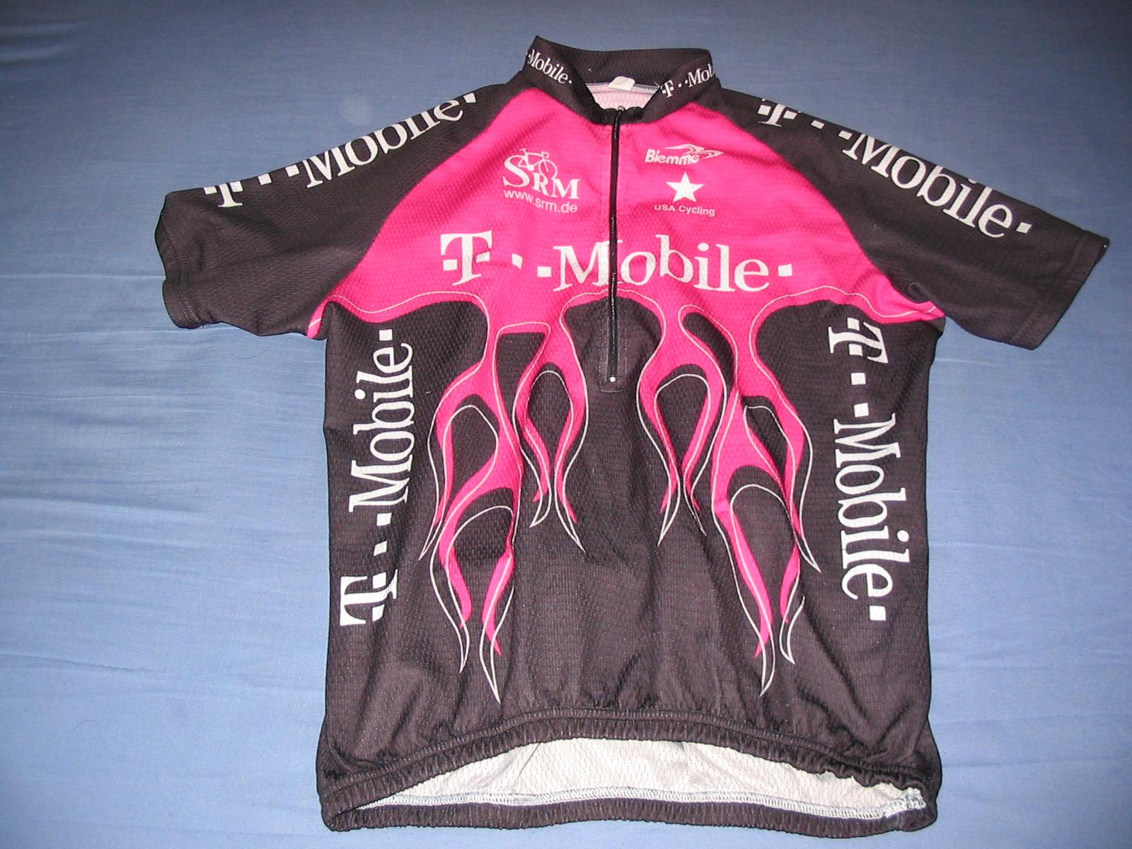svana.org/sjh/images/jerseys/tmobile_full.jpg