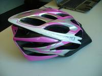 Pink Giro Animas